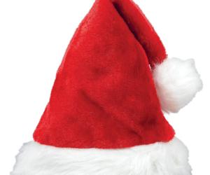 L'archive du Youtube Live de Noël est en ligne!