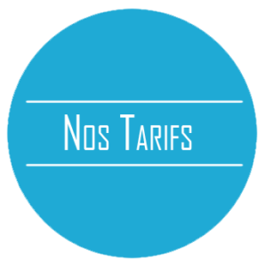 tarifs-SalsnGroove