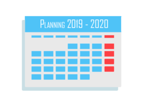 planning-SnG-2019-2020