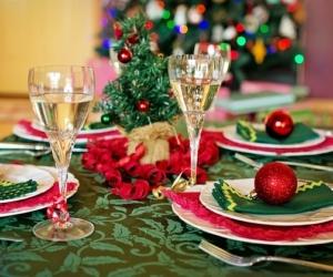 Auberges espagnoles de Noël