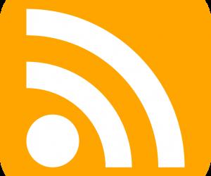Se tenir informé avec RSS